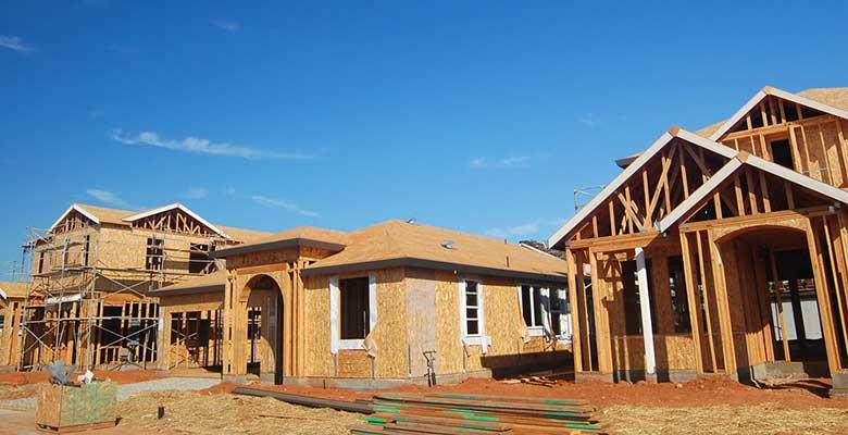 new construction murfreesboro tn