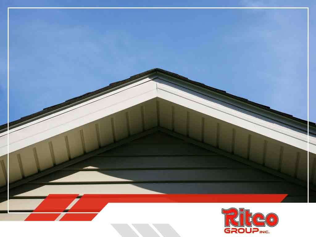 Key Roles Of Fascia Boards And Soffits