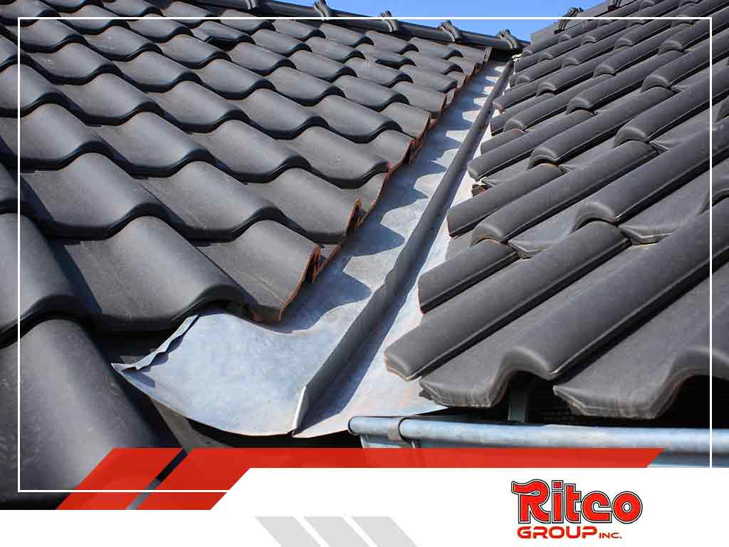 Roof Flashing: What Materials Should You Use?