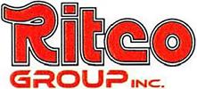Ritco Group Inc, TN